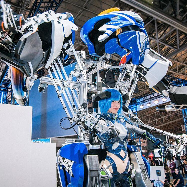 Skeletonics Exoskeleton Novelty Gift Ideas