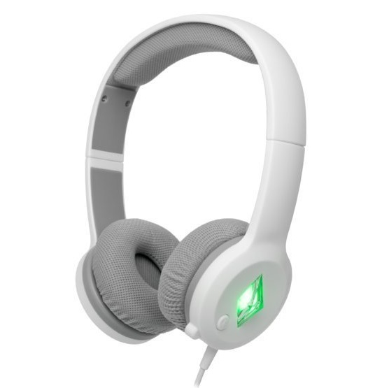 Sims Gaming Headset Novelty Gift Ideas