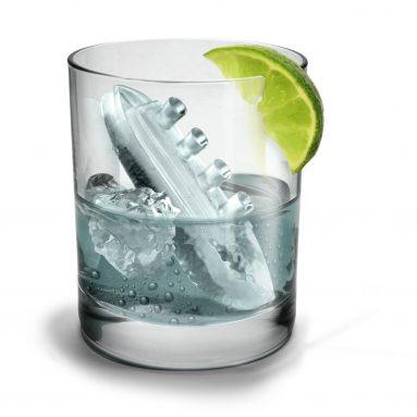 Titanic Ice Tray