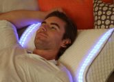 The Sunrise Smart Pillow