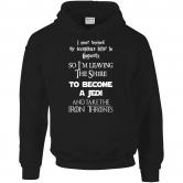 Customizable, Funny T-Shirts, Mugs