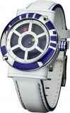 Star Wars R2D2 Collectors Watch