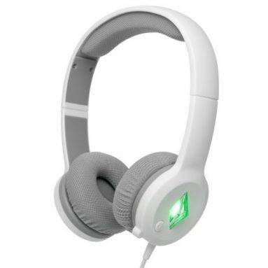 Sims Gaming Headset