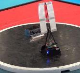 Sumo Robots